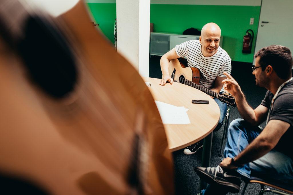 songwritercamphannover_foerderband_frankwedel_foto_danielschaffer-31