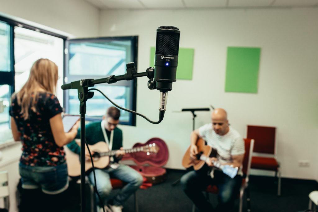 songwritercamphannover_foerderband_frankwedel_foto_danielschaffer-34