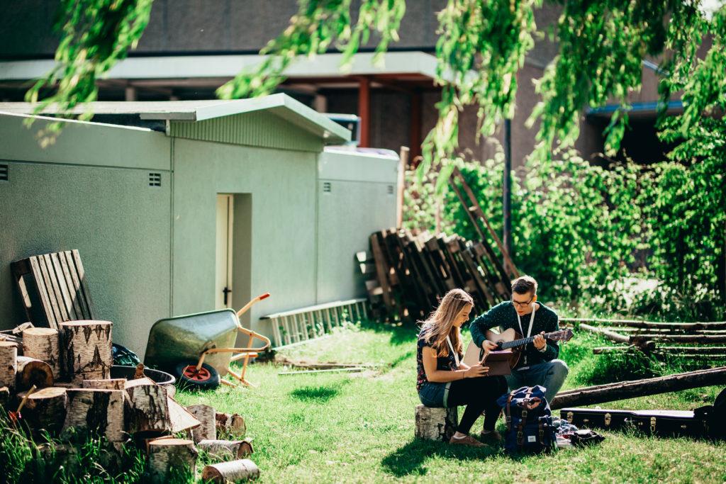 songwritercamphannover_foerderband_frankwedel_foto_danielschaffer-42