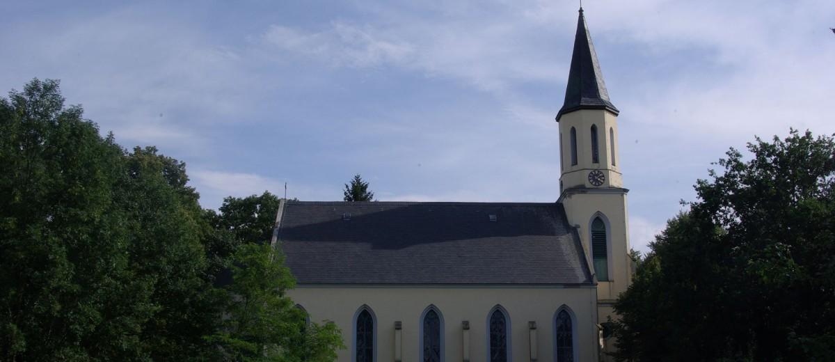 Kirche_Cumlosen