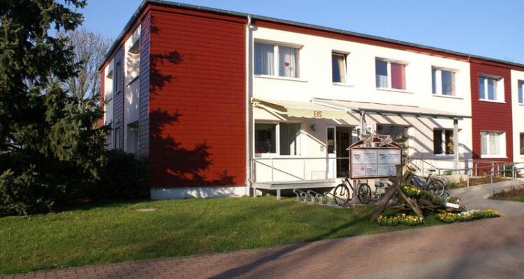 Musikerfabrik Tangerhütte