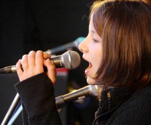 Pia Nahrstedt