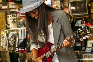 gitarre lernen in hannover