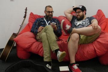 Songwriting in Deutschland