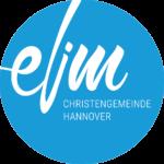 elim_logo