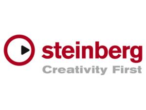 steinberg fördert das SongWriterCamp der Musikerfabrik