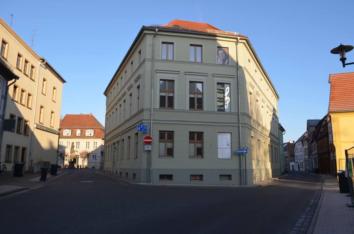 Lotte Lehmann Akademie