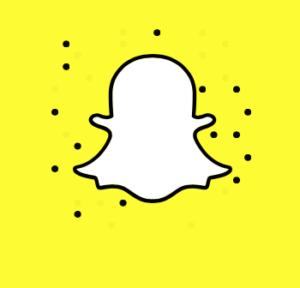 "Snapchat ""Musikerfabrik"""