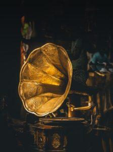 Photo by Sudhith Xavier on Unsplash